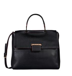 Buy: Furla artesia top handle bag
