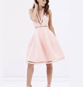 Buy: Asilio The Jasmine dress