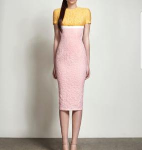 Buy: alex perry dress