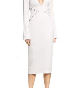 Buy: Colette Dress