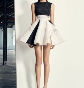Buy: Alex Perry Dress