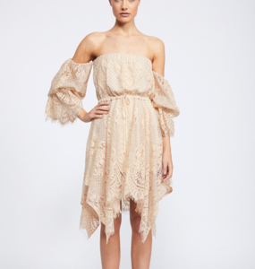 Buy: Shona Joy Dress