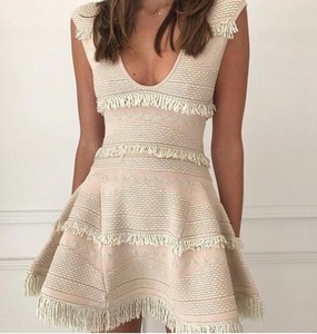 Rent: Alice McCall Love Like Laughter Dress
