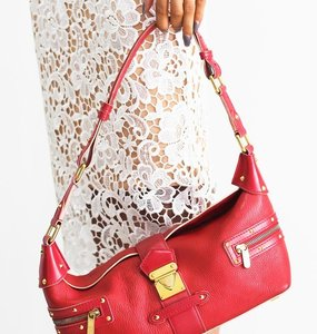 Rent: Suhali L'Impeteux Handbag