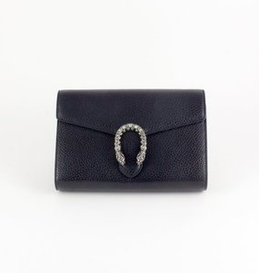 Rent: Dionysus Small Shoulder Bag