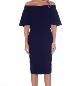 Rent: PASDUCHAS | Envogue Midi | Navy