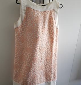 Buy: Elliatt Dress