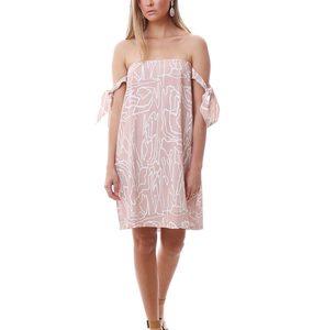 Buy: IMONNI Melbourne iKat Dress