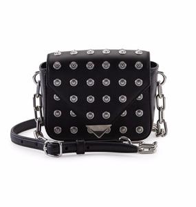 Buy: Alexander wang bag