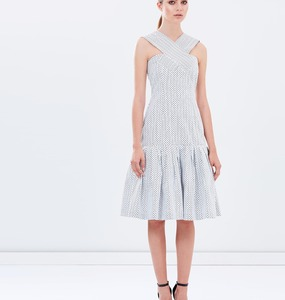 Rent: By Johnny Dress