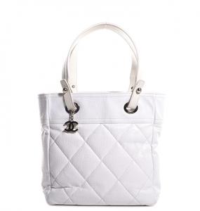 Buy: Chanel Biarritz Tote