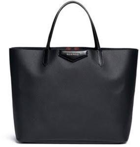 Buy: Givenchy tote