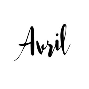 avrilw